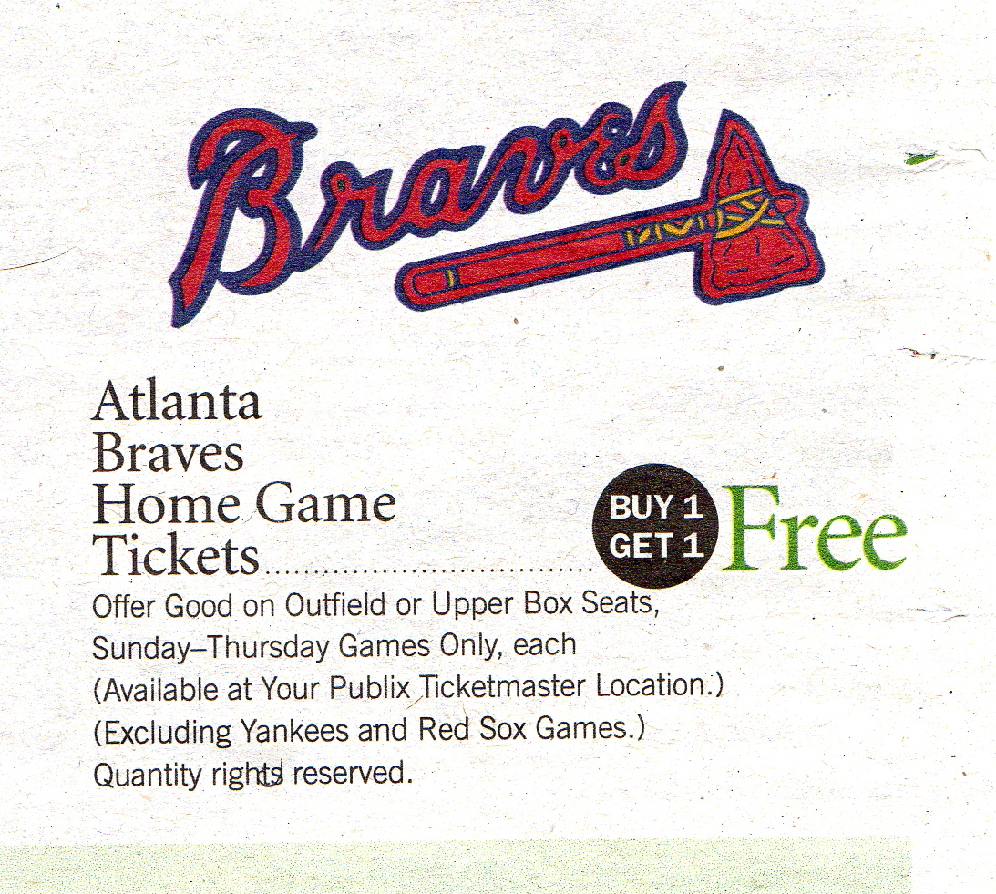 Tickets for MLB games: buy Atlanta Braves MLB single game tickets at metrnight.gq Find game schedules and team promotions.